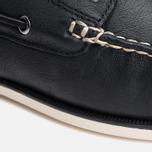 Мужские ботинки Polo Ralph Lauren Bienne II Black фото- 7