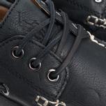 Мужские ботинки Polo Ralph Lauren Bienne II Black фото- 6