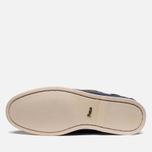 Мужские ботинки Polo Ralph Lauren Bienne II Blue/Green фото- 8