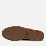 Мужские ботинки Polo Ralph Lauren Bienne Tan фото- 6