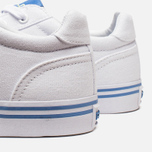 Мужские кеды Polo Ralph Lauren Hanford NE White/Blue фото- 6