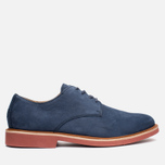 Polo Ralph Lauren Torrington Men's Shoes Navy photo- 0