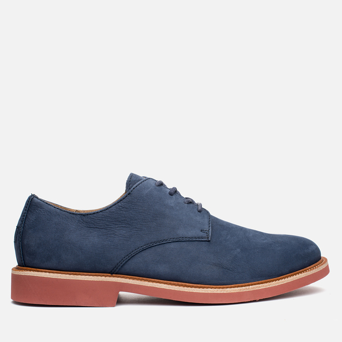Polo Ralph Lauren Torrington Men's Shoes Navy