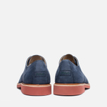 Polo Ralph Lauren Torrington Men's Shoes Navy photo- 3