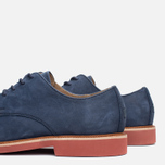 Polo Ralph Lauren Torrington Men's Shoes Navy photo- 5