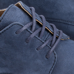 Polo Ralph Lauren Torrington Men's Shoes Navy photo- 6