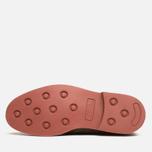 Polo Ralph Lauren Torrington Shoes Olive/Camo photo- 8