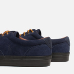 Мужские кеды Polo Ralph Lauren Vaughn Newport Navy фото- 6