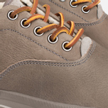 Polo Ralph Lauren Vaughn S Plimsoles Charcoal Grey photo- 7