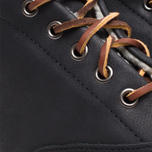 Мужские ботинки Polo Ralph Lauren Zale S Black фото- 7