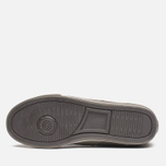 Мужские ботинки Polo Ralph Lauren Zale S Charcoal Grey фото- 8