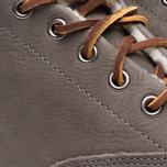 Мужские ботинки Polo Ralph Lauren Zale S Charcoal Grey фото- 7