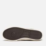 Мужские ботинки Polo Ralph Lauren Zale S Olive фото- 8
