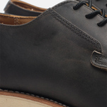 Мужские ботинки Red Wing Shoes 3103 Postman Rough & Tough Charcoal фото- 7