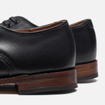 Мужские ботинки Red Wing Shoes 9043 Beckman Oxford Black фото- 6