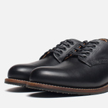 Мужские ботинки Red Wing Shoes 9043 Beckman Oxford Black фото- 5