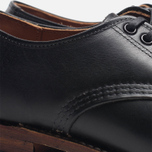 Мужские ботинки Red Wing Shoes 9043 Beckman Oxford Black фото- 7