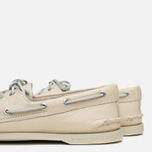 Sperry Top-Sider A/O 2-Eye Men's Shoes Ice  photo- 7