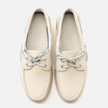 Sperry Top-Sider A/O 2-Eye Men's Shoes Ice  photo- 4