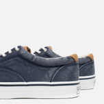 Мужские кеды Sperry Top-Sider Striper CVO Navy фото- 7