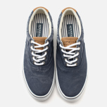 Мужские кеды Sperry Top-Sider Striper CVO Navy фото- 4