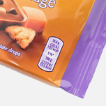 Milka Collage Fudge Сhocolate 93g photo- 1