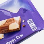Шоколад Milka Happy Cows 100g фото- 1