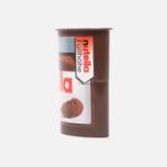 Шоколадная паста Nutella & GO Original Creamy 52g фото- 2