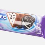 Шоколадный батончик Milka & Oreo 41g фото- 1