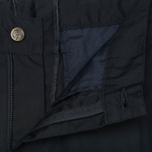 Мужские шорты Fjallraven Ruaha Dark Navy фото- 2