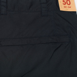 Мужские шорты Fjallraven Ruaha Dark Navy фото- 1