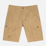 Fjallraven Ruaha Men`s Shorts Sand photo- 0