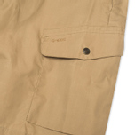 Fjallraven Ruaha Men`s Shorts Sand photo- 4