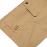 Fjallraven Ruaha Men`s Shorts Sand photo- 3