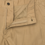 Fjallraven Ruaha Men`s Shorts Sand photo- 2