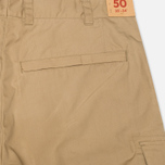 Fjallraven Ruaha Men`s Shorts Sand photo- 1