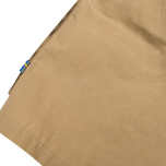 Fjallraven Ruaha Men`s Shorts Sand photo- 5