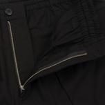 Мужские шорты Y-3 Work Short Black фото- 2