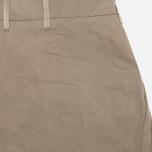 Мужские шорты Arcteryx Veilance Cargo LT Basalt фото- 1