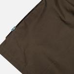 Мужские шорты Fjallraven Ruaha Dark Olive фото- 5