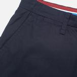 Мужские шорты Fred Perry City Navy фото- 2