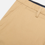 Fred Perry City Men`s Shorts Warm Stone photo- 2