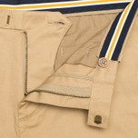 Fred Perry City Men`s Shorts Warm Stone photo- 3