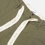 Мужские шорты Garbstore Service Khaki фото- 2