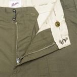 Мужские шорты Garbstore Service Khaki фото- 3