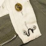 Мужские шорты Garbstore Service Khaki фото- 4