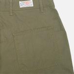 Мужские шорты Garbstore Service Khaki фото- 1