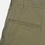 Мужские шорты Garbstore Service Khaki фото- 5