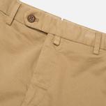 Мужские шорты Hackett Chino Sand фото- 2