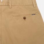 Мужские шорты Hackett Chino Sand фото- 1